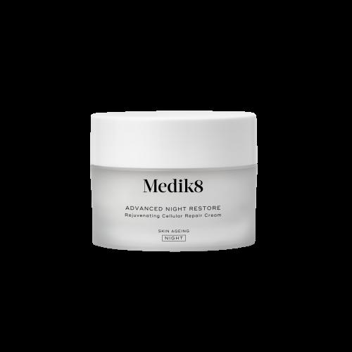 Medik8 Night cream