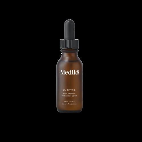 Medik8 Serums & Retinal