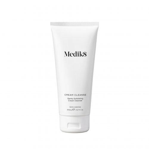 Medik8 Cleanse