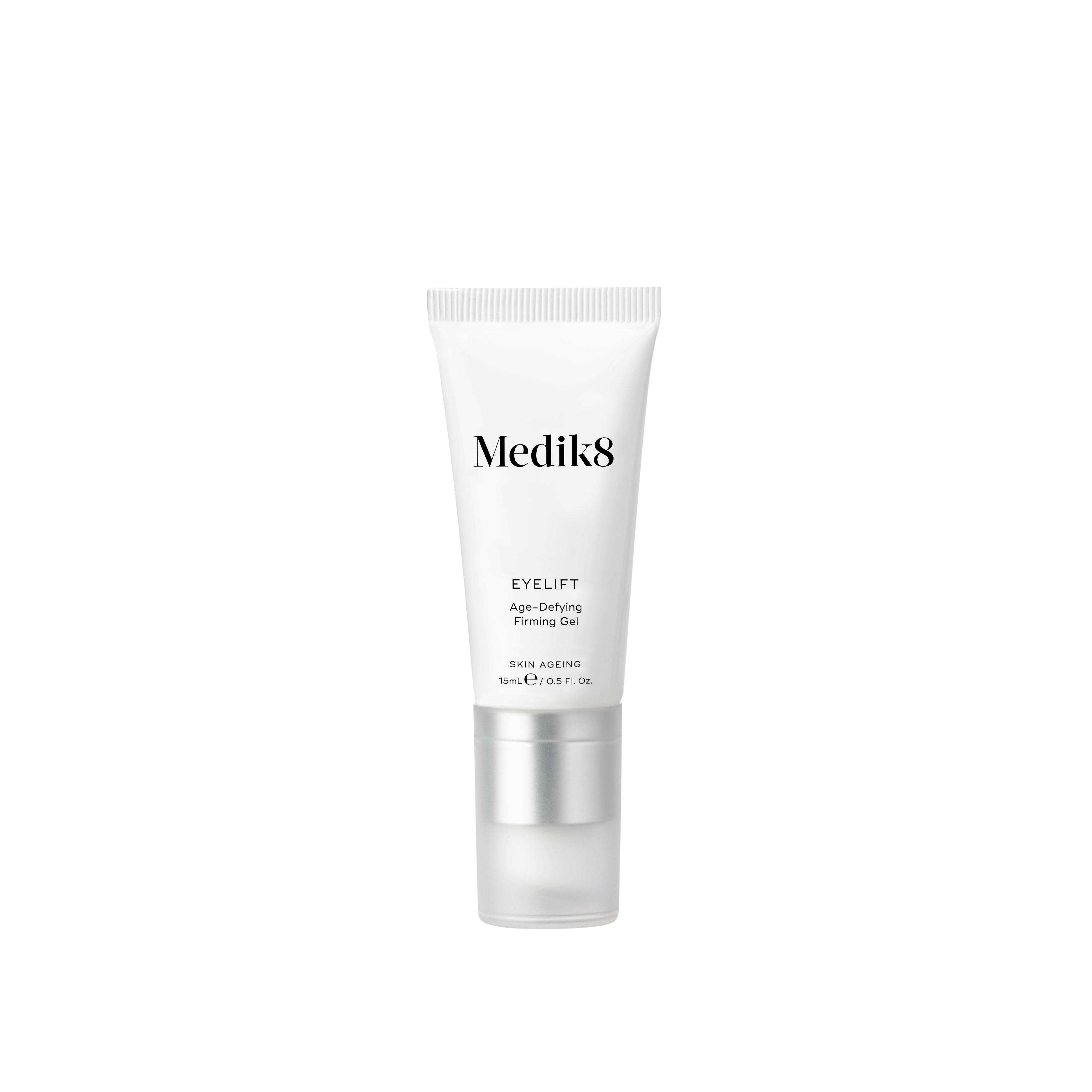 Medik8 eyelift peptide firming gel